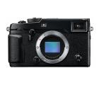 Tükörreflexes (DSLR/SLT) fényképezőgép