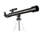 Teleszkóp
