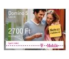 Telekom ajánlatok