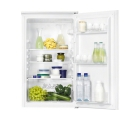 Egyajtós hűtő