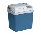 Hordozható hűtőbox