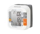 Vérnyomás- és pulzusmérő