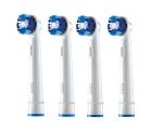 Oral-b termékek