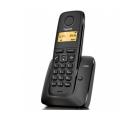 Vezeték nélküli telefon (DECT)