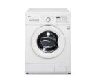 Keskeny elöltöltős mosógép