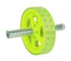 Fitnesz Wellness kiegészítő eszközök