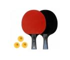 Ping-pong ütő