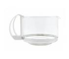 Üveg és kerámia termékek