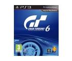 PS3 játékszoftver