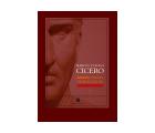 Klasszika-filológia