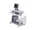 PC asztalok és állványok