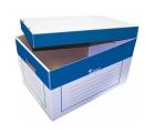 Archiváló dobozok és konténerek