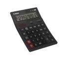 Asztali számológépek