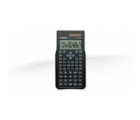 Tudományos számológépek