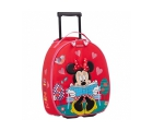 Gyermek bőrönd