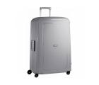 Extra nagy bőrönd