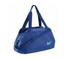 Szabadidő táskák
