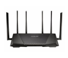 Tri-band Router