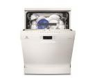 13 terítékes szabadon álló mosogatógép