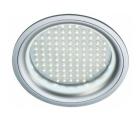 Beépíthető lámpa