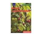 Földművelés, növénytermesztés