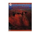Ausztrália, Óceánia