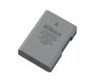 Akkumulátor Nikon géphez