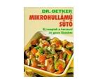 Kenyérsütés, mikrohullámú sütés, római tál, wok
