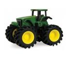 Traktorok, utánfutók, munkagépek