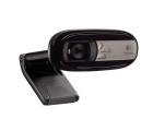 Webkamera, figyelőrendszer