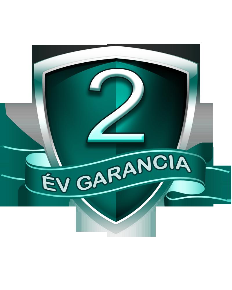 Pocketbook garancia logo