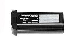 Canon NP-E3 Ni-Mh akkumulátor