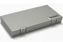 3800mAh akkumulátor Asus A1 notebookhoz