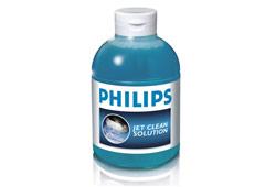Philips HQ 200/50 Jet Clean tisztítófolyadék