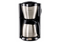 Philips HD 7546/20 filteres kávéfőző