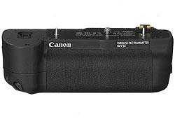 Canon WFT-E4 vezeték nélküli jeladó EOS 5D Mark II-höz