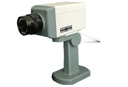 Global 5000 álkamera