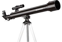 Celestron Powerseeker 50AZ teleszkóp