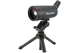 Celestron Spotting Scope C70 Mini Maksutov megfigyelő távcső