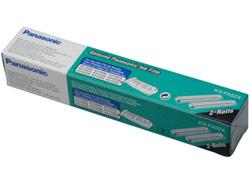 Panasonic KX-FA52E fax fólia