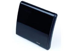 Sencor SDA-300 DVB-T szobaantenna