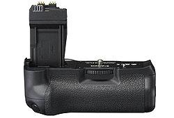 Canon BG-E8 markolat EOS 550D/600D/650D/700D-hez