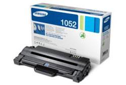 Samsung MLT-D1052S fekete toner