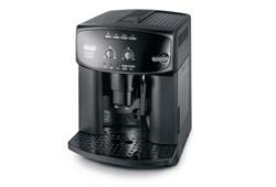 Delonghi ESAM 2600 kávéautomata
