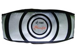 Dyras SMB 488 szauna és masszázs öv