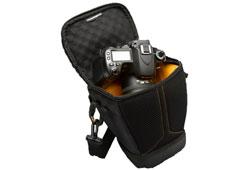 Case Logic SLRC-200 táska