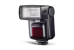 Metz Nikon MB 36 AF-5 vaku