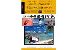A digitális fotózás műhelytitkai - Újdonságok, tippek 2009-2010