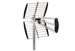 Thomson ANT 299 kültéri antenna, 15dB
