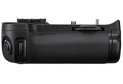 Nikon MB-D11 markolat D7000-hez